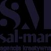 Agencja Kreatywna Sal-Mar