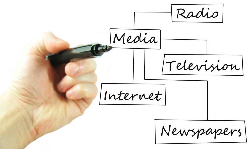Patronaty medialne